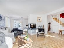 Cottage for rent in Arundel, Laurentides, 244, Route de Crystal Falls, 18390361 - Centris.ca