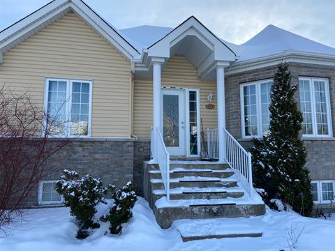 Maison à vendre à Saint-Jérôme, Laurentides, 542 - 544, 111e Avenue, 9981340 - Centris.ca