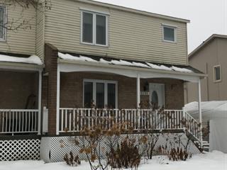 House for sale in Montréal (Rivière-des-Prairies/Pointe-aux-Trembles), Montréal (Island), 10296, Rue de la Flore, 19195090 - Centris.ca