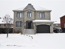 House for sale in Brossard, Montérégie, 7835, Rue de Lausanne, 26493780 - Centris.ca