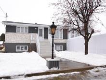 House for sale in Terrebonne (Lachenaie), Lanaudière, 182, Rue  Lavertu, 22763072 - Centris.ca