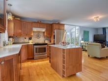 Maison à vendre à Laval (Sainte-Dorothée), Laval, 1055, Rue  Dion, 12219157 - Centris.ca