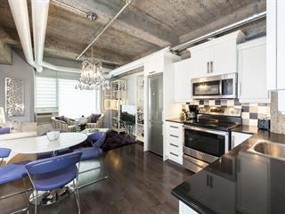Condo / Appartement à louer à Montréal (Ville-Marie), Montréal (Île), 366, Rue  Mayor, app. 307, 13544933 - Centris.ca