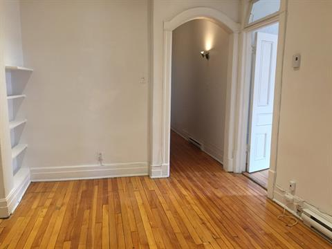 Condo / Appartement à louer à Westmount, Montréal (Île), 4129, boulevard  De Maisonneuve Ouest, app. 8, 11910318 - Centris.ca