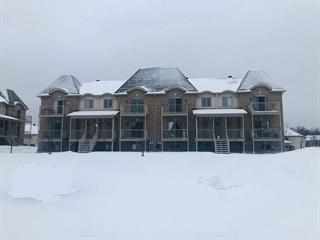 Condo / Apartment for rent in Gatineau (Aylmer), Outaouais, 856, boulevard du Plateau, apt. 3, 14357543 - Centris.ca