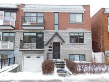 Condo / Apartment for rent in Montréal (Villeray/Saint-Michel/Parc-Extension), Montréal (Island), 8250, Rue  Birnam, 22905979 - Centris.ca