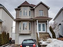 House for rent in Laval (Sainte-Dorothée), Laval, 464, Rue  Toussaint, 16563475 - Centris.ca