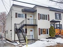 Duplex à vendre à Laval (Laval-des-Rapides), Laval, 5 - 7, Avenue du Parc, 23055000 - Centris.ca