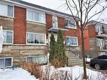 Triplex à vendre à Montréal (Saint-Laurent), Montréal (Île), 2165 - 2167, Rue  Dépatie, 20754780 - Centris.ca