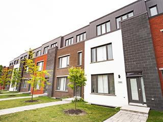 Maison à vendre à Montréal (LaSalle), Montréal (Île), 7352, Rue  Rosaire-Gendron, 26587432 - Centris.ca