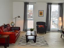 Condo / Apartment for rent in Montréal (Villeray/Saint-Michel/Parc-Extension), Montréal (Island), 6900, Avenue d'Outremont, apt. 203, 19818915 - Centris.ca