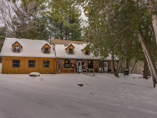 Hobby farm for sale in Lachute, Laurentides, 273, Route  329, 27406257 - Centris.ca