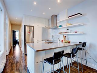 Condo / Apartment for rent in Montréal (Le Plateau-Mont-Royal), Montréal (Island), 3925, Avenue  Laval, 12588260 - Centris.ca