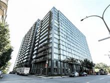 Condo / Apartment for rent in Montréal (Ville-Marie), Montréal (Island), 1800, boulevard  René-Lévesque Ouest, apt. 1507, 26952806 - Centris.ca