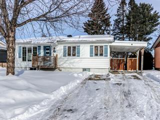 Maison à vendre à Saint-Jérôme, Laurentides, 1017, 23e Avenue, 18698469 - Centris.ca