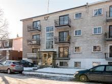 Immeuble à revenus à vendre à Montréal (Anjou), Montréal (Île), 7350, Avenue  Mousseau, 27564054 - Centris.ca