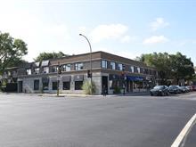 Commercial unit for rent in Montréal (Ahuntsic-Cartierville), Montréal (Island), 1388, Rue  Fleury Est, suite 200, 12349804 - Centris.ca