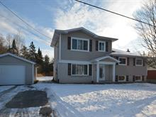 House for sale in Sherbrooke (Lennoxville), Estrie, 34, Rue  Beattie, 14559040 - Centris.ca