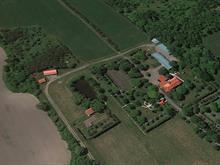 Hobby farm for sale in Havelock, Montérégie, 594, Chemin  Cowan, 10720586 - Centris.ca