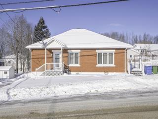 House for sale in Windsor, Estrie, 67, Rue  Stanley, 22030749 - Centris.ca