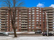 Condo à vendre à Montréal (Saint-Laurent), Montréal (Île), 1500, Rue  Todd, app. 604, 18348484 - Centris.ca