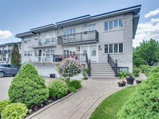 Duplex for sale in Montréal (Saint-Léonard), Montréal (Island), 4360 - 4362, Rue  Jean-Rivard, 11271624 - Centris.ca