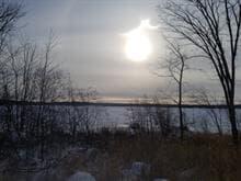 Terrain à vendre à Brownsburg-Chatham, Laurentides, Route des Outaouais, 14863477 - Centris.ca