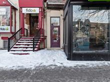 Condo / Appartement à louer à Montréal (Le Plateau-Mont-Royal), Montréal (Île), 3822, Rue  Saint-Denis, 15142589 - Centris.ca
