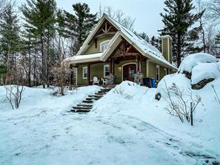 Maison à vendre à Val-des-Monts, Outaouais, 69, Chemin de l'Émeraude, 13717909 - Centris.ca