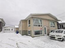 Duplex à vendre à Alma, Saguenay/Lac-Saint-Jean, 3081 - 3083, Avenue du Pont Nord, 25958676 - Centris.ca