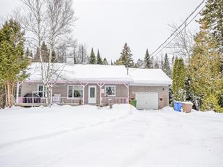 House for sale in Beaulac-Garthby, Chaudière-Appalaches, 1893, Route  161, 19443485 - Centris.ca
