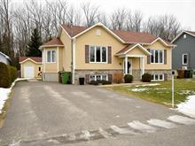 Maison à vendre à Victoriaville, Centre-du-Québec, 82, Rue des Marguerites, 20946668 - Centris.ca