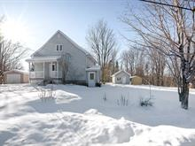 House for sale in Stoneham-et-Tewkesbury, Capitale-Nationale, 8, Chemin  Clavet, 26533496 - Centris.ca