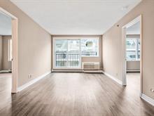Condo / Apartment for rent in Montréal (Ville-Marie), Montréal (Island), 1225, Rue  Notre-Dame Ouest, apt. 405, 20504743 - Centris.ca