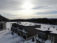 Condominium house for sale in Mont-Tremblant, Laurentides, 529, Allée de l'Académie, apt. (9C), 24969108 - Centris.ca