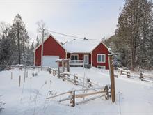 House for sale in Stukely-Sud, Estrie, 1555, Avenue des Arpents-Verts, 27188143 - Centris.ca