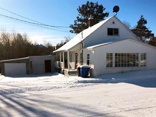 House for sale in Saint-Benoît-Labre, Chaudière-Appalaches, 30, Rue  Loubier, 24074010 - Centris.ca