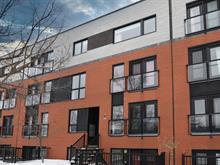 Condo à vendre à Montréal (Mercier/Hochelaga-Maisonneuve), Montréal (Île), 3970, Rue de Rouen, app. 4, 23600455 - Centris.ca