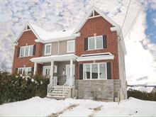 Maison à vendre à Sherbrooke (Fleurimont), Estrie, 1349, Rue du Lierre, 17261100 - Centris.ca