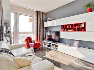Condo / Appartement à louer à Montréal (Ville-Marie), Montréal (Île), 859, Rue de la Commune Est, app. 402, 13139881 - Centris.ca