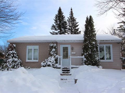 Maison à vendre à Québec (Beauport), Capitale-Nationale, 178, Rue de la Plage, 17969862 - Centris.ca