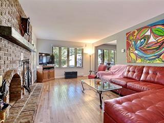 Duplex for sale in Montréal (Ahuntsic-Cartierville), Montréal (Island), 10785Z, Rue  Séguin, 16043435 - Centris.ca