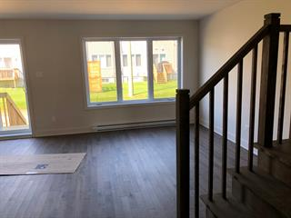 House for rent in Saint-Lazare, Montérégie, 822, Rue des Coccinelles, 28462399 - Centris.ca