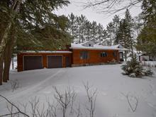 Cottage for sale in Duhamel, Outaouais, 448, Chemin du Tour-du-Lac, 28085422 - Centris.ca