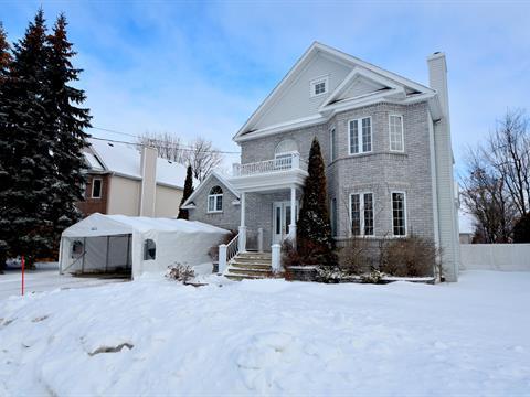 Maison à vendre à Drummondville, Centre-du-Québec, 930, Rue des Oeillets, 18609229 - Centris.ca