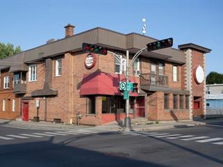 Commercial unit for rent in Salaberry-de-Valleyfield, Montérégie, 80, Rue  Alexandre, 20723754 - Centris.ca