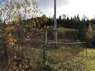 Lot for sale in Stoneham-et-Tewkesbury, Capitale-Nationale, Route  Tewkesbury, 24784040 - Centris.ca