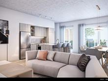 Condominium house for sale in Montréal (Rosemont/La Petite-Patrie), Montréal (Island), 2800, Rue  Gilford, apt. MVS204, 17874783 - Centris.ca