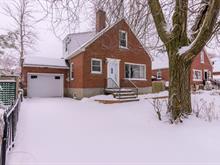 House for sale in Montréal (Côte-des-Neiges/Notre-Dame-de-Grâce), Montréal (Island), 5195, Avenue de Kensington, 27081769 - Centris.ca