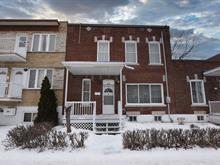House for sale in Montréal (Mercier/Hochelaga-Maisonneuve), Montréal (Island), 8345, Rue  Hochelaga, 26198187 - Centris.ca